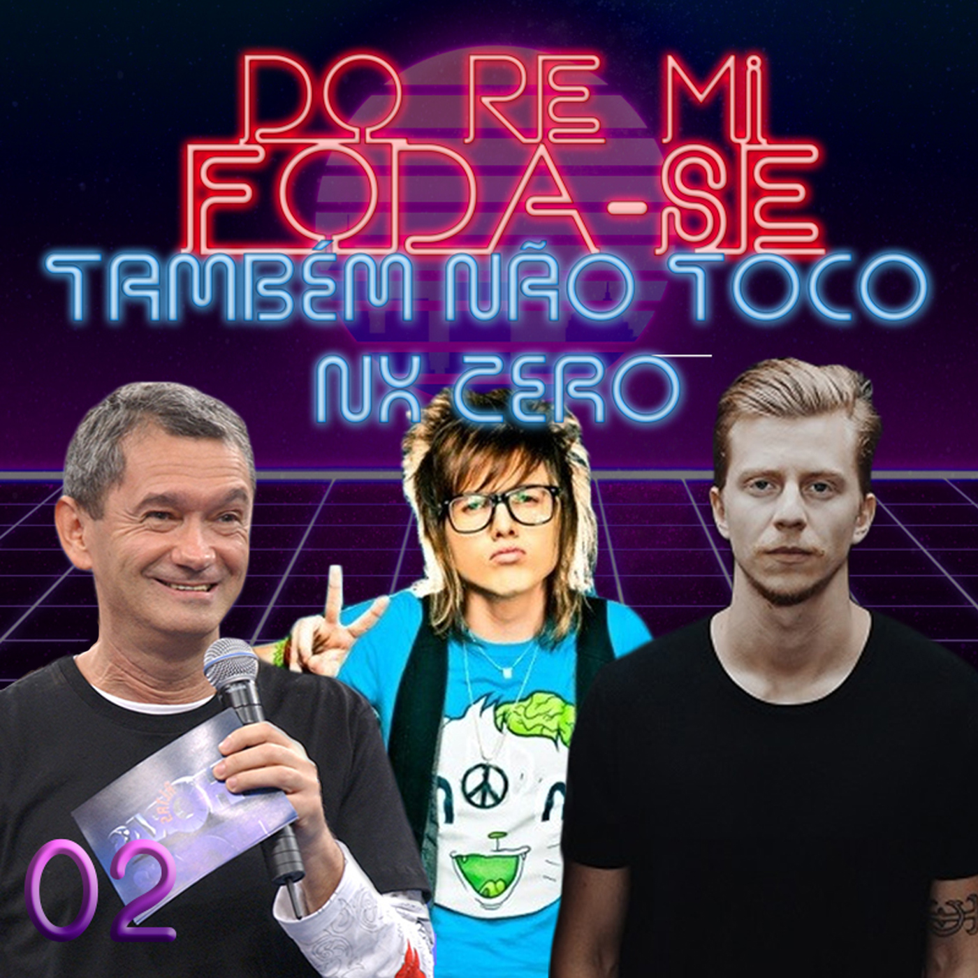 DOWNLOAD VOCE GRÁTIS ZERO CARTAS MUSICA PRA NX